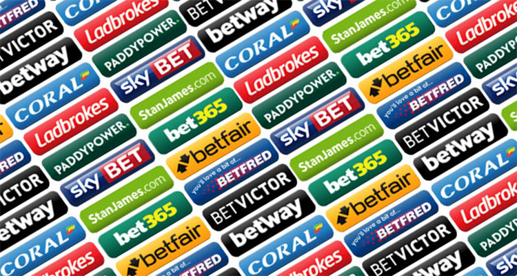 Bookmakers-Featured-Image